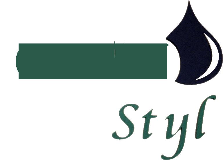 Ozon Styl